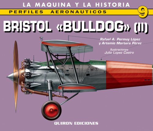 bristol-bulldog-ii-perfiles-aeronauticas-band-9