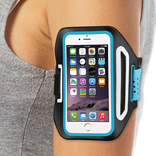 iPhone armband running Water Resistant perfectly product image