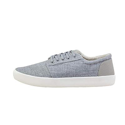 Hey Dude Men's Ezra   Shoes