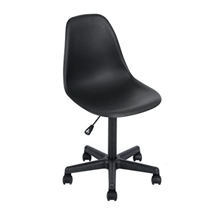 Eames style office chairs Wood Image Unavailable Image Not Available For Color Modern Swivel Office Chairwarmcentre Eames Style Amazoncom Amazoncom Modern Swivel Office Chairwarmcentre Eames Style