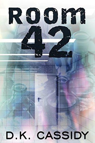 room-42