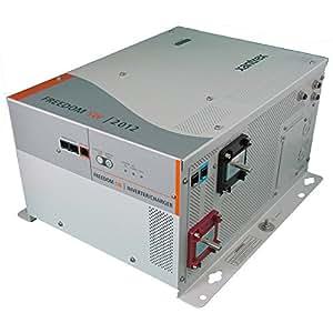 Xantrex Freedom SW2012 12V 2000W Inverter/Charger