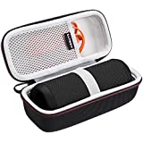 Portable Bluetooth Speakers,Beats Cool...