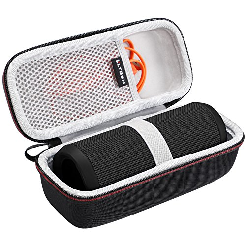 LTGEM Case for JBL Flip 3 or J
