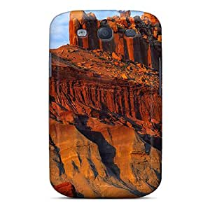 Awesome Cases Covers/galaxy S3 Defender Cases(covers)