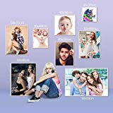 Private Custom Your Own Personalized Picture/Custom Diamond Painting Full Drill Kits for Adults/Birthday Gift Home Wall Decor