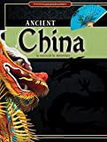 img - for Ancient China (Exploring the Ancient World) book / textbook / text book