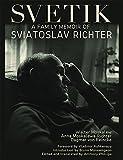 img - for Svetik book / textbook / text book
