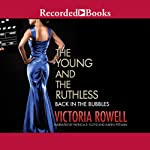 The Young and the Ruthless: Back in the Bubbles | Victoria Rowell
