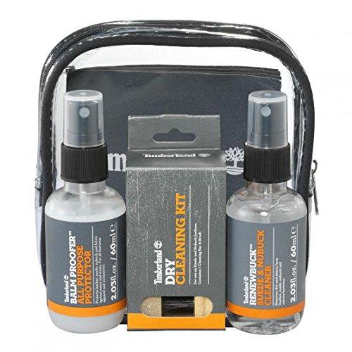 timberland-travel-kit-plus-balm-proofer-renewbuck-dry-cleaning-kit