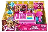 #3: Barbie Small Cash Register