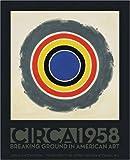 Circa 1958, Roni Feinstein, 0807859494
