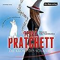 Die Krone des Schäfers: Ein Märchen von der Scheibenwelt (Tiffany Weh 5) Audiobook by Terry Pratchett Narrated by Volker Niederfahrenhorst