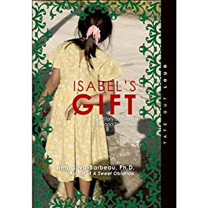Isabel's Gift Audiobook
