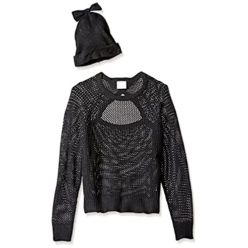 Sweater with Holes: Amazon.com