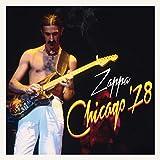 Chicago '78 [2 CD]