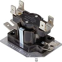 Goodman Sequencer B1256551 Model: B1256551 - HVAC - Air Conditioning Refrigeration