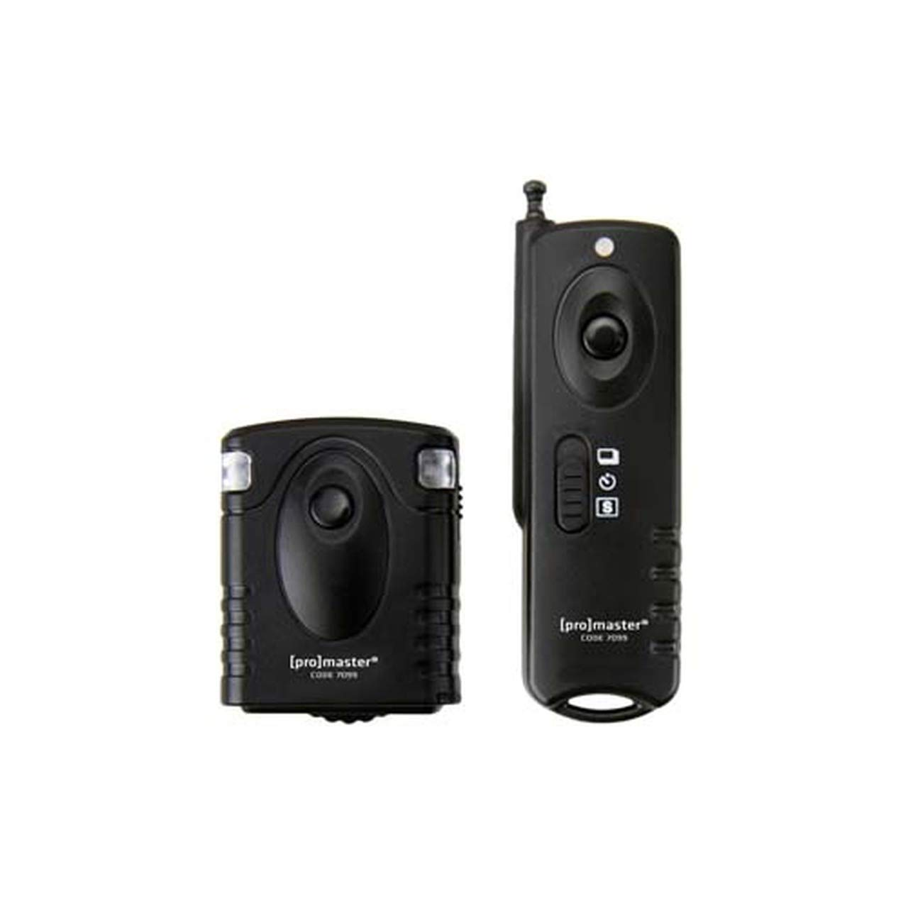 Promaster Wireless Remote Shutter Release by Promaster