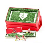 St. Louis Cardinals 3-Piece Gift Set