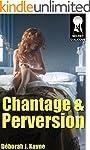 Chantage et perversion: (Nouvelle BDS...