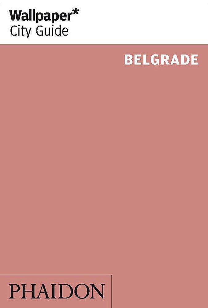 Wallpaper* CG Belgrade