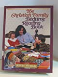 The Christian Family Bedtime Reading Book, , 0806619279