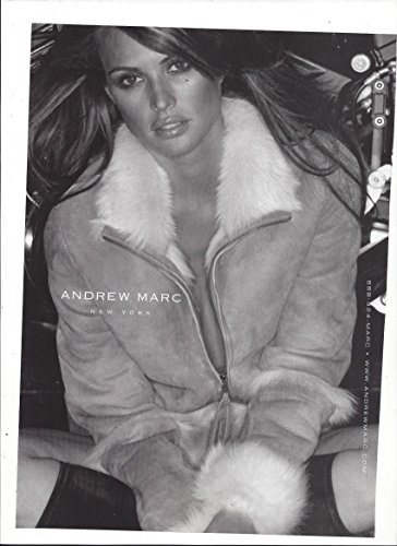 print-ad-with-josie-maran-for-andrew-marc-clothing