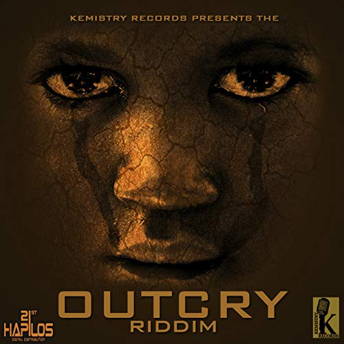 Out Cry Riddim