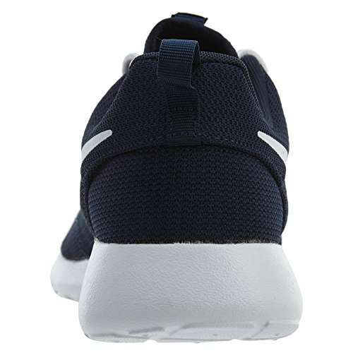 et T White shirt à V manches femme Nike Obsidian Miler pour col courtes Hwx66