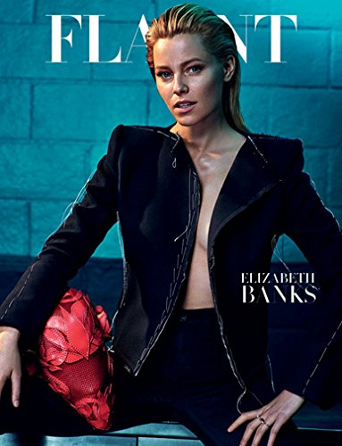 Best Price for Flaunt Magazine Subscription