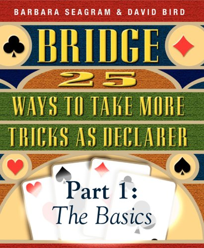 25-ways-to-take-more-tricks-as-declarer-part-1-of-3-the-basics-25-ways-to-take-more-tricks-as-declar