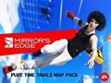 Mirror's Edge Pure Time Trials Map Pack [Game Connect]