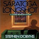 img - for Saratoga Longshot book / textbook / text book