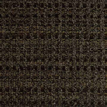 Hickory Brown Solids Plain Woven Upholstery Fabric by the yard