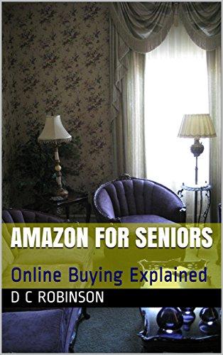 amazon-for-seniors-online-buying-explained