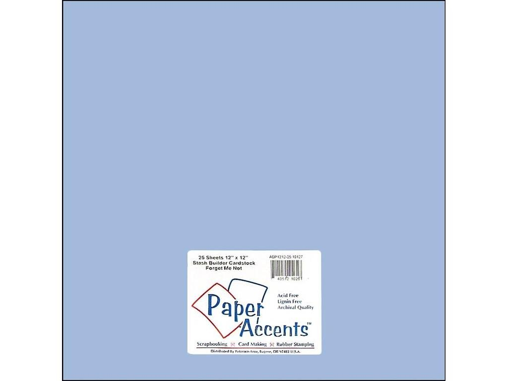 Pink, 8.5 x 11 in, 96 Sheets Arts and Crafts Supplies Shimmer Cardstock Paper