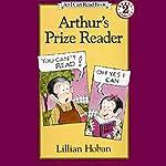 Arthur's Prize Reader | Lillian Hoban