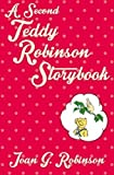 A Second Teddy Robinson Storybook