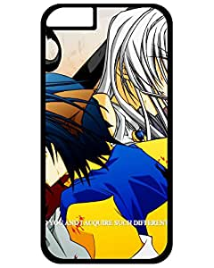 Best 3569687ZC218016447I6 Christmas Gifts For Tpu Phone Case Cover Star Ocean Ex iPhone 6/iPhone 6s Kaitlyn Patterson's Shop