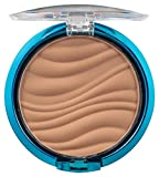 Physicians Formula Mineral Wear Talc-Free Mineral Airbrushing Bronzer, Bronzer, 0.42 Ounce
