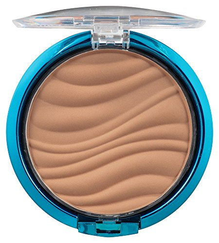 Physicians Formula Mineral Wear Talc-Free Mineral Airbrushing Bronzer, Bronzer, 0.42 Ounce by Physicians Formula