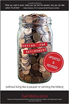 Book on Saving for Retirement