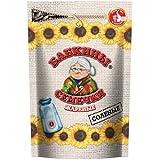 Babkiny Sonnenblumenkerne grösetet, gesalzen, 4er Pack (4 x 300 g)
