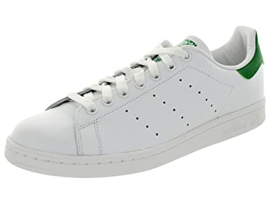 adidas Stan Smith RunWht/FairWa