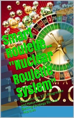 Smart Roulette..