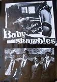 24x36 Poster Print Baby Shambles- Shotters Nation