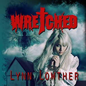 Wretched Audiobook
