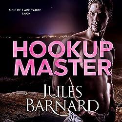 Hookup Master