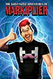 Markiplier: The Giant-Sized Adventures of