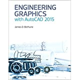 Engineering Graphics with AutoCAD 2015